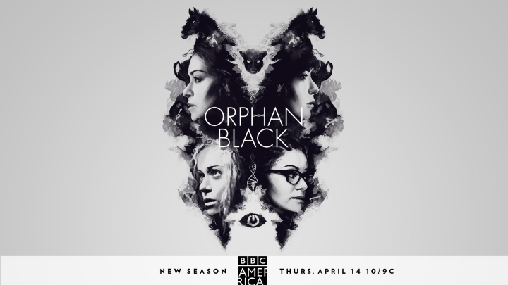 orphanblack-poster