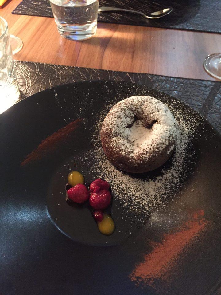 escapade-a-la-montagne-dessert-electricmindweb