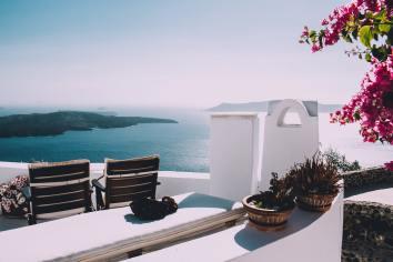 Les pays que je reve de visiter grece electricmindweb