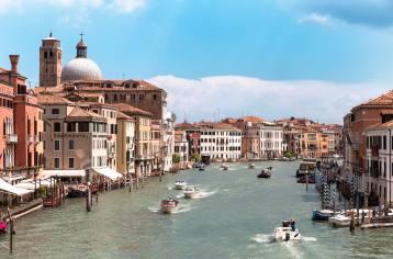 Les pays que je reve de visiter italie electricmindweb