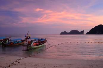 Les pays que je reve de visiter thailande electricmindweb