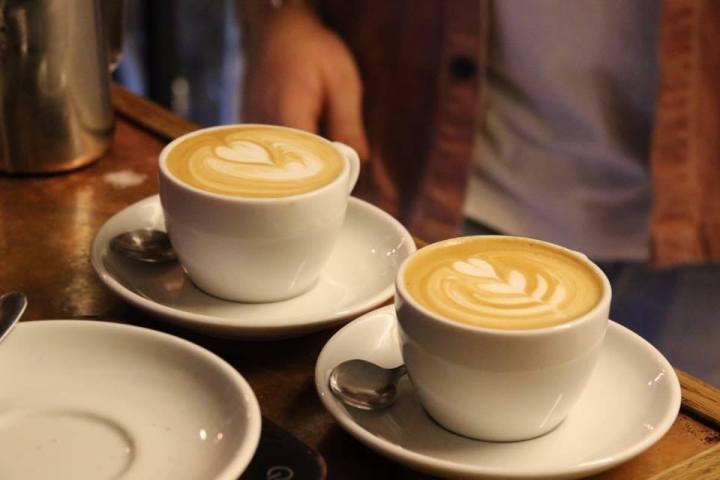 Bonnes adresses a aix en provence mana espresso cafe electricmindweb