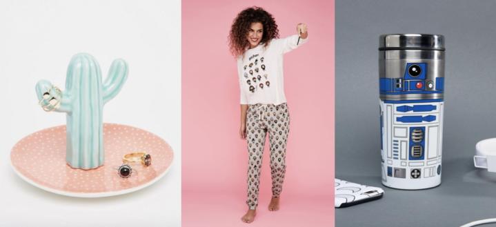 idees cadeaux de noel a moins de 30 euros pyjama mug dark vador bijou electricmindweb.png