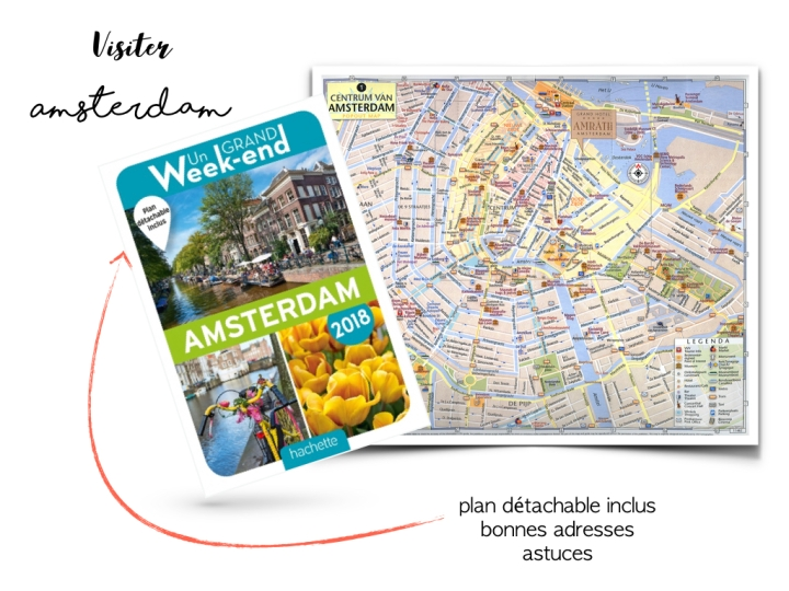 Amsterdam guide et carte electricmindweb.001